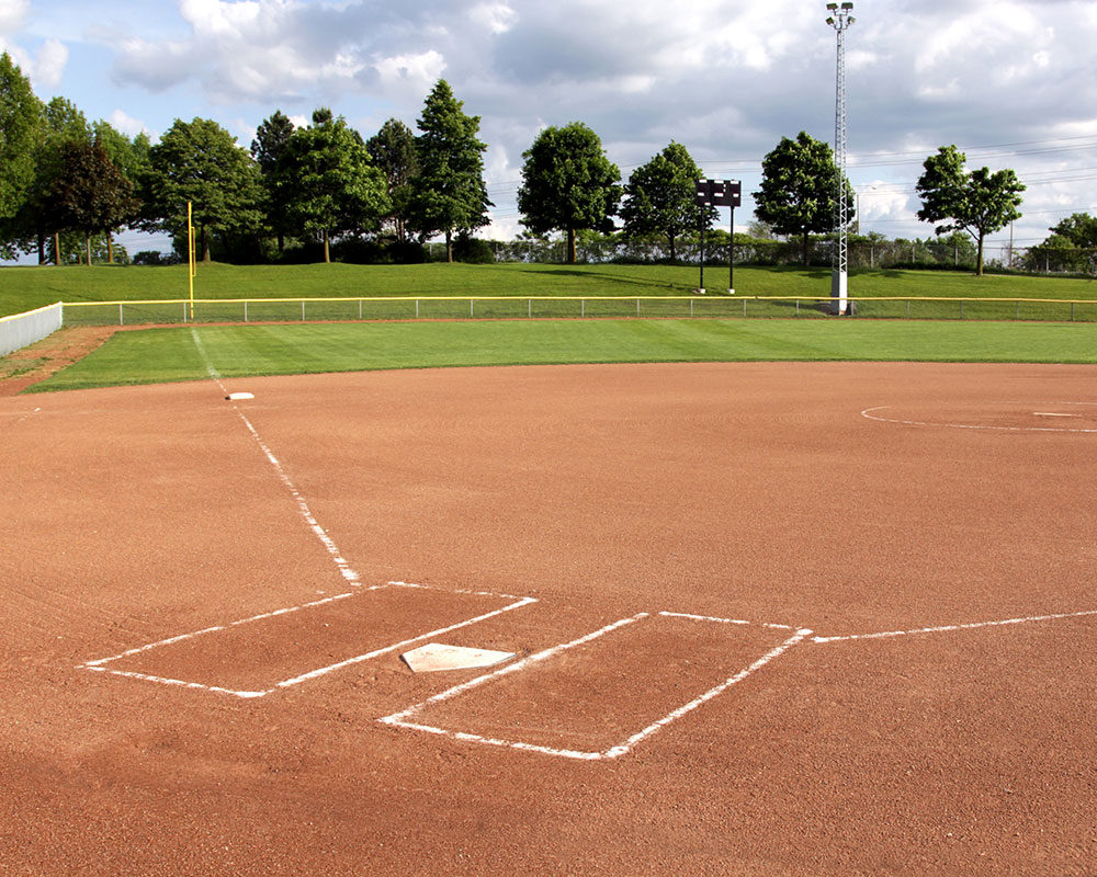 Haverhill Girls Softball League Now Registering Ages 5 to 14 for Spring Season