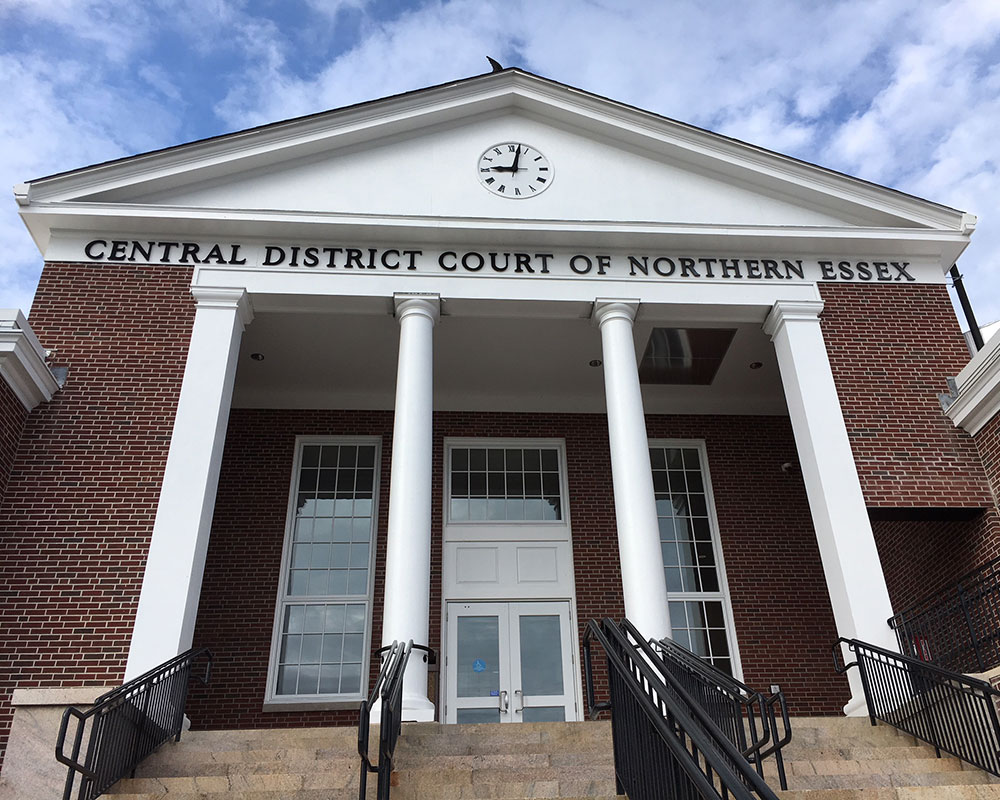 Haverhill Man, 42, Faces Methamphetamine and Fentanyl Drug Dealing Charges