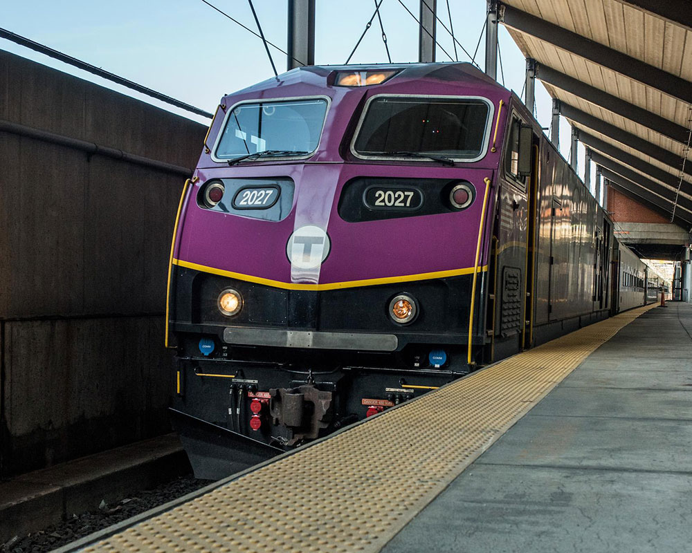MBTA Plans Online Meetings Next Two Wednesdays to Answer Questions About Service Changes