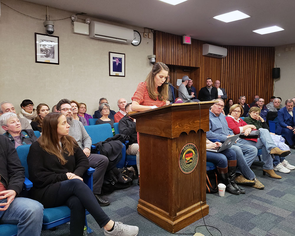 Haverhill Cannabis Retailer Cites Second Mass. Community to Forgo Impact Fees as Example
