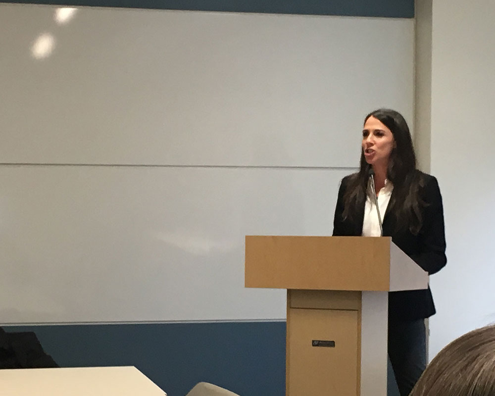 DiZoglio Wants Answers to How State Chose Vaccine Vendors and Sites or Will Seek Audit