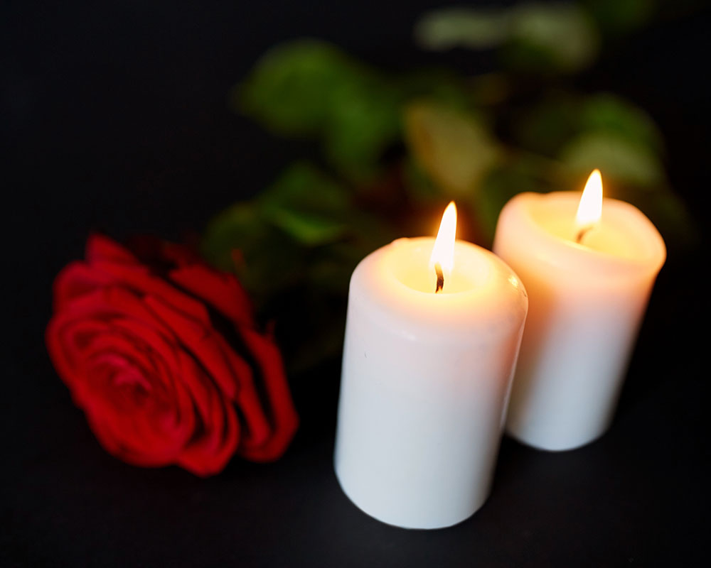 Today's Obituaries—Kate Elizabeth (Freitas) Sherwood, 45, Londonderry High Counselor