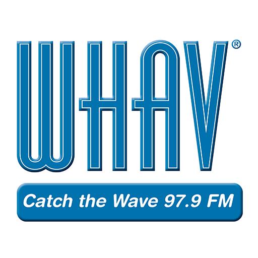 whav.net