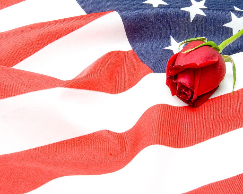 Today's Obituaries—John Katsaros, 97, World War II Hero