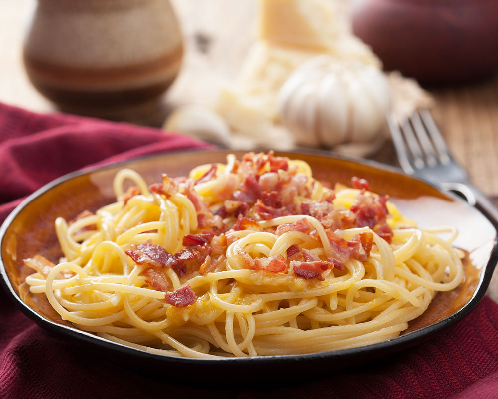 Haverhill VFW Plans Free Pasta Night for Veterans and Their Families May 22