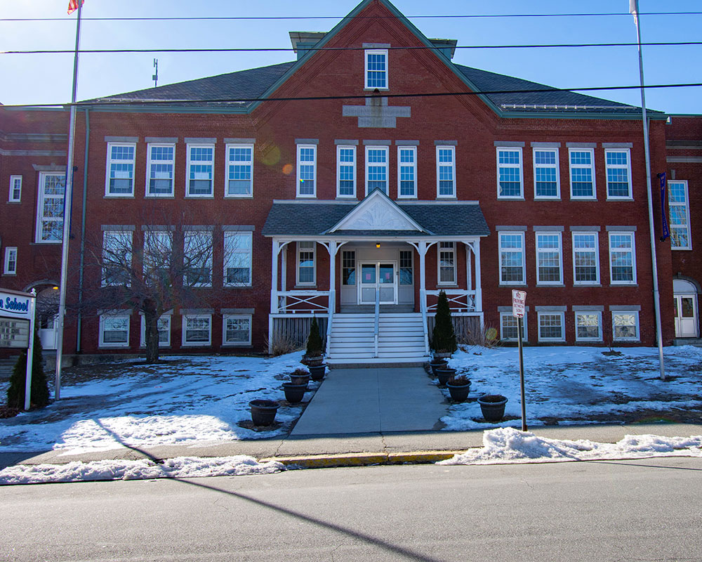 Haverhill Goes Back to the Drawing Board on Adding Air Conditioning in Certain Schools
