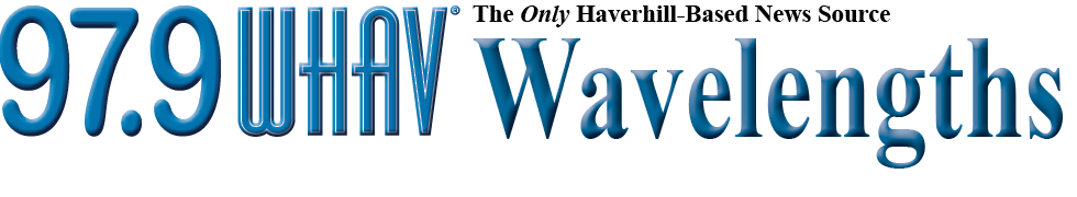 whav_header-980x180