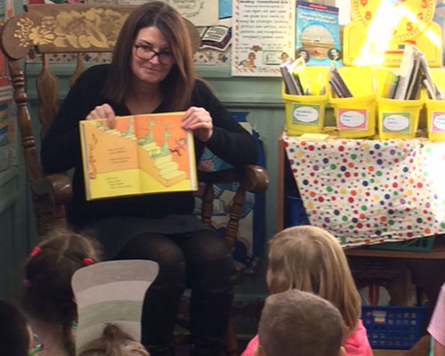 Haverhill Schools Hope to Catch Up on Reading Loss Through Summer Programs