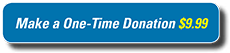 one-time_donation