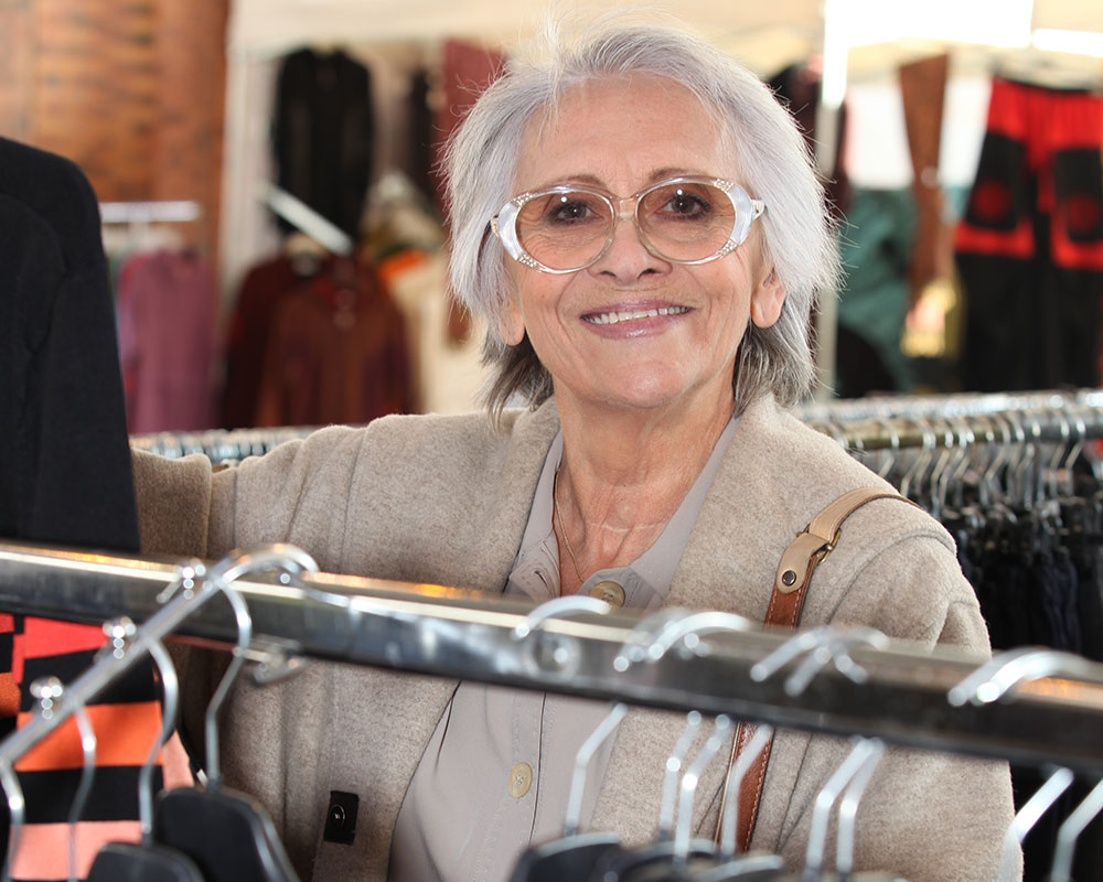 Ruth's House Now Provides Direct Aid with New Streamlined Clothing Referral Program