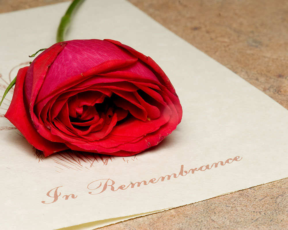 Today's Obituaries—Carolyn M. Doherty, 93, Was V.P. of Eagle Wood Heel Co.