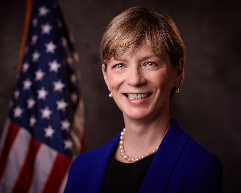 Greater Lawrence Family Health Center to Honor Secretary Sudders at Gala Next Month