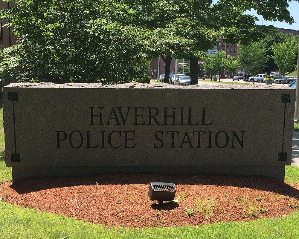 Haverhill Police Arrest Two 23-Year-Olds for Alleged Drug Dealing