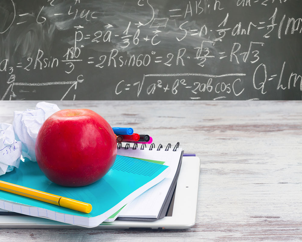 Pentucket Regional Elementary Students Could Return to School Full Time April 5