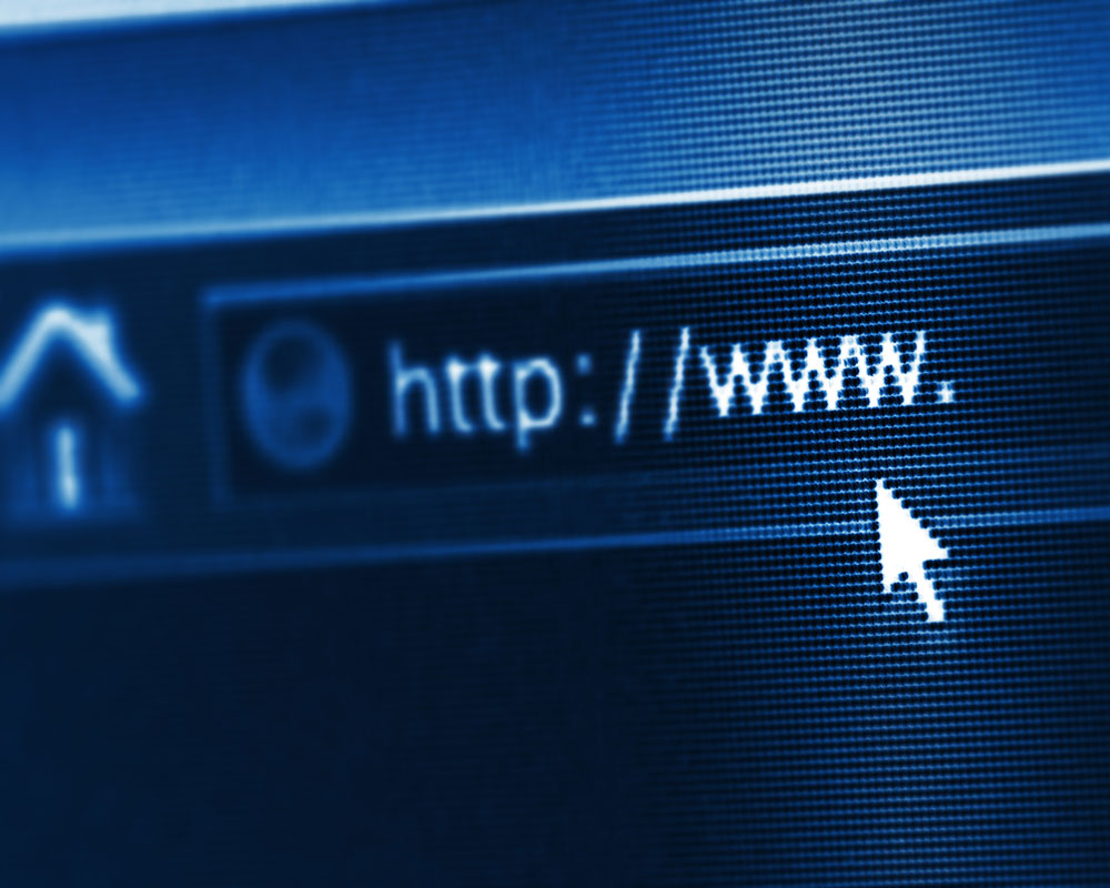 Merrimack Valley Chamber of Commerce Plans Virtual Speed Networking Jan. 15