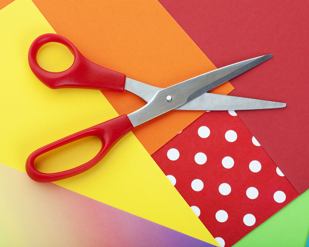 Haverhill Public Library Offers Online Papercrafting Workshop Monday Night