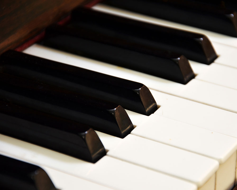 Pentucket Regional Middle and High School Music Students Plan Two-Day Recital Online This Week