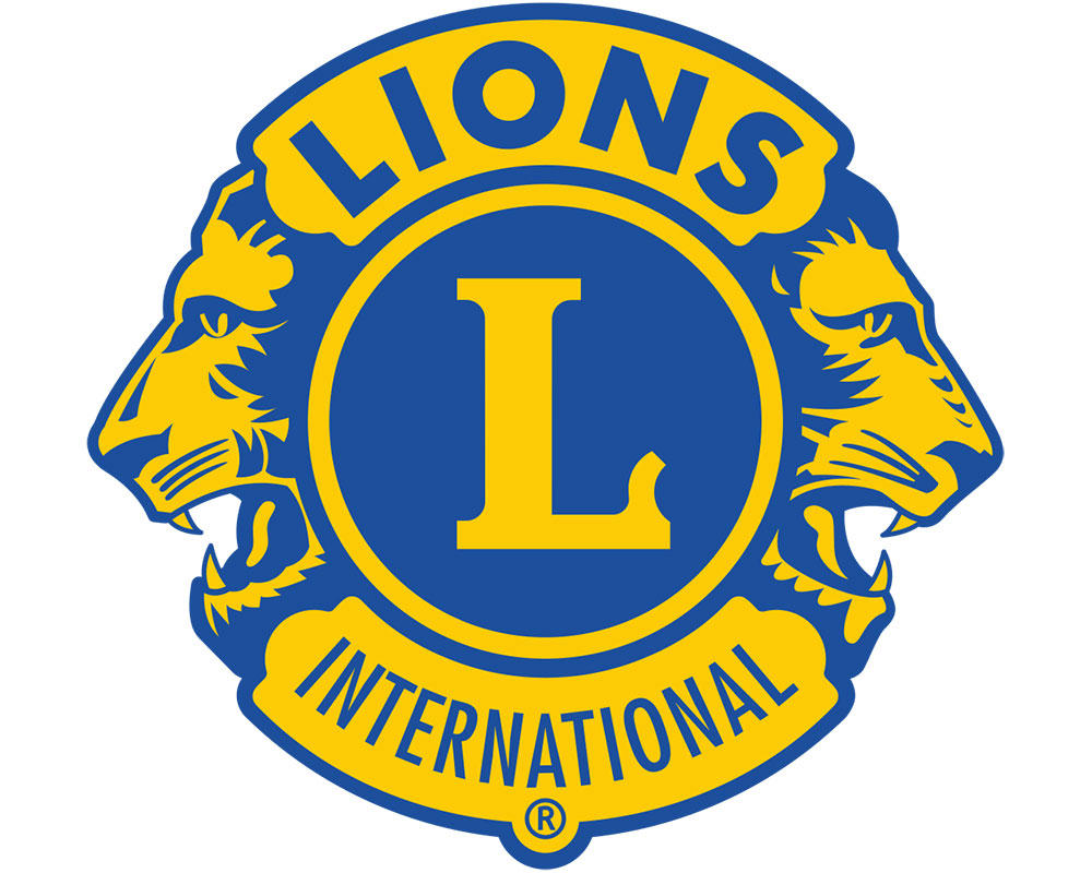 Haverhill Lions Club Taking Orders for Butter Braid Pastry Through Sunday, April 25
