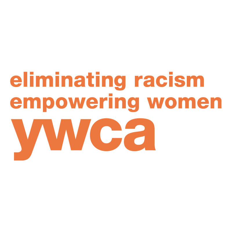 YWCA Northeastern Mass. Honors 22 at Next Month's 38th Annual Tribute to Women