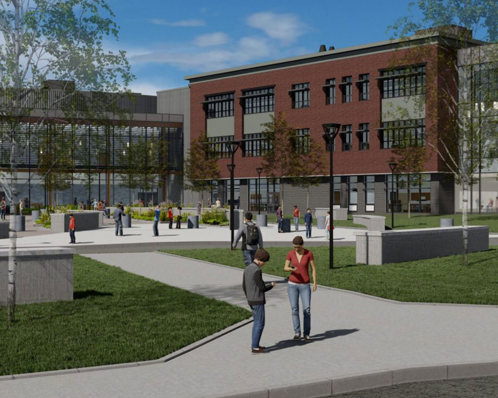 Groveland, Merrimac and West Newbury to Develop Plan for In-Person School Return