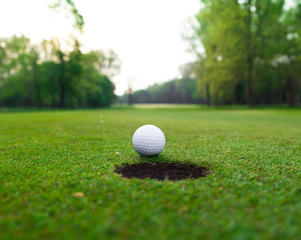 AHEPA Acropolis Chapter 39 Plans 20th Anniversary Greek American Golf Tournament