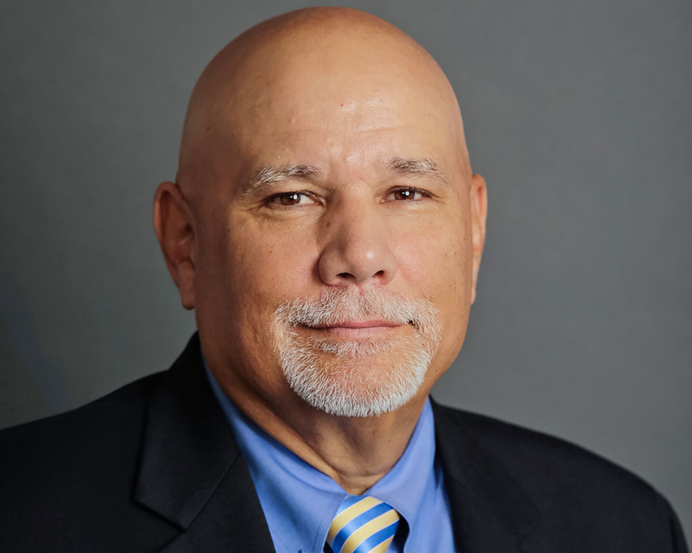 GLFHC's John Silva, Local Physicians Kick Off 97.9 WHAV's 'Pulse on Health' Sunday
