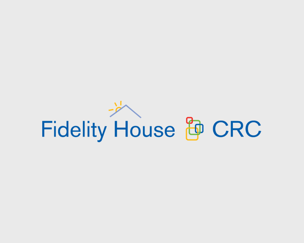 Fidelity House CRC 'Chances for Change' Raffle Begins Friday with Multiple Prizes Worth $1,000