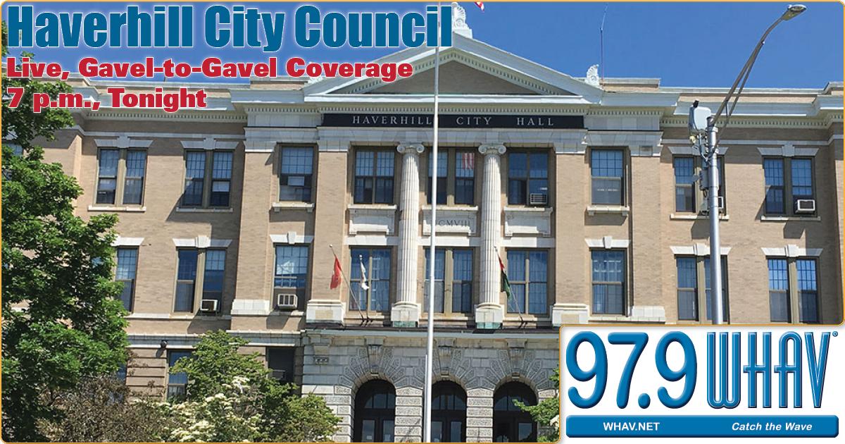 facebook_promotion-city_council_2020