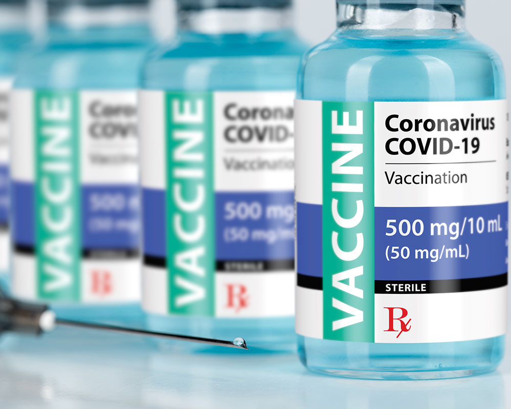 Rep. Vargas Praises State Decision to Include Haverhill Pharmacy as Vaccine Site