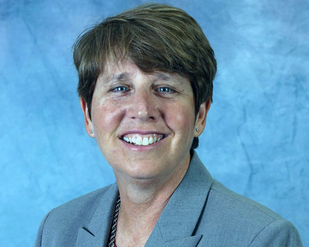 Podcast: A Virtual Meeting with New Haverhill Chamber CEO Irene Haley