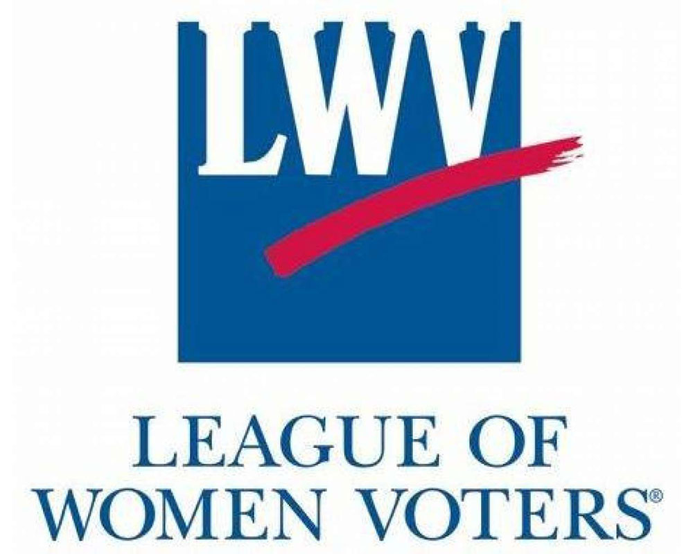 League of Women Voters of Greater Haverhill Celebrates Local Leaders During Women's History Month