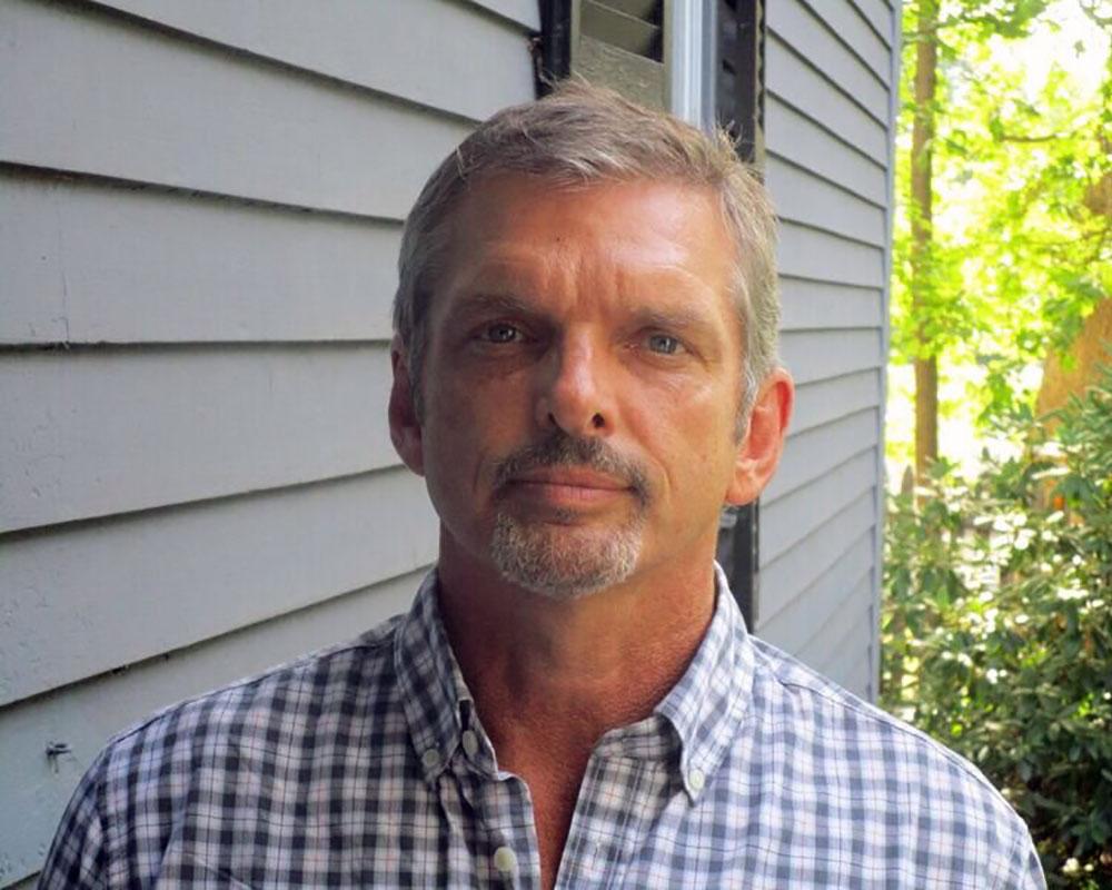 UMass Lowell Professor Anthony Szczesiul Discusses Poet John Greenleaf Whittier Next Week