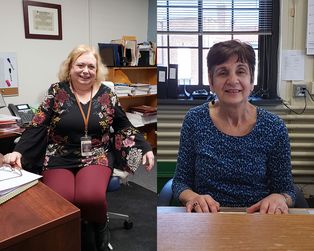 Cassano and Arthur Plan Retirements After Maintaining City Hall Continuity Behind the Scenes