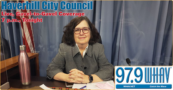 facebook_promotion-city_council_2021-newsletter