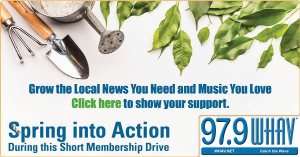 facebook_promotion-spring_membership-music-600