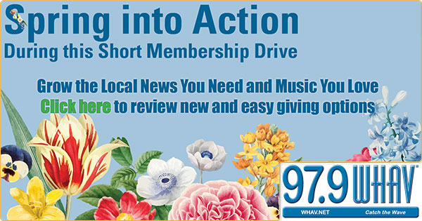 facebook_promotion-spring_membership-news-600