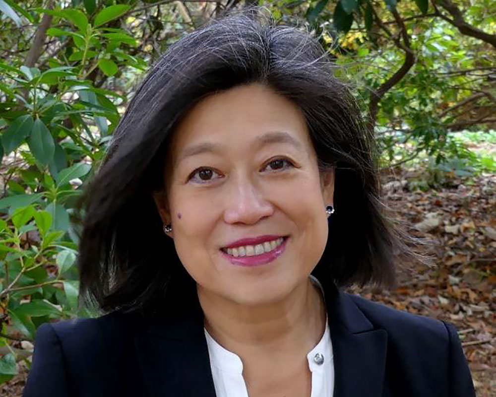 State Energy Undersecretary Judy Chang to Address Merrimack Valley Chamber Conference