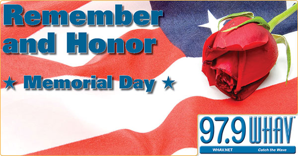 promotion-memorial_day