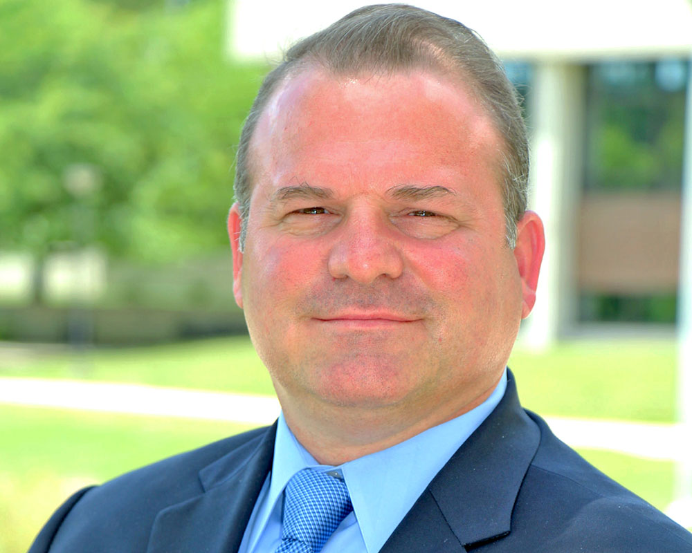 Environmental Business Council Names Covanta's Van Weelden as Solid Waste Committee Vice Chair