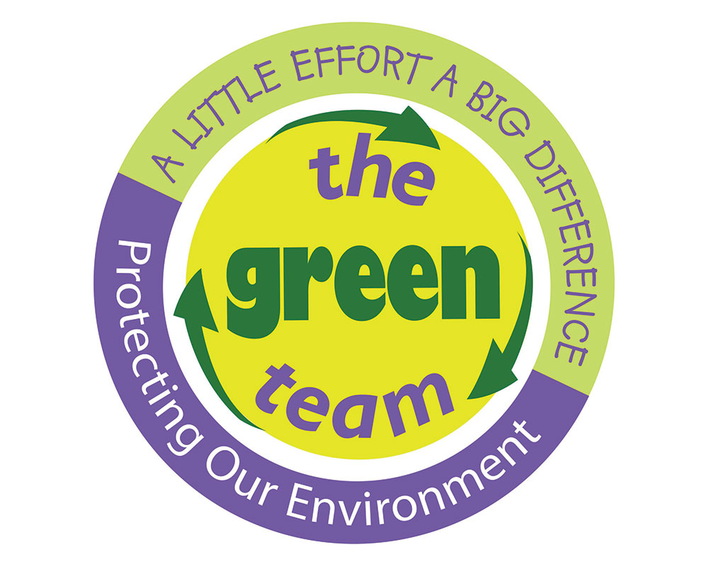 Haverhill's Marigold Montessori School Receives State 'Green Team' Recognition