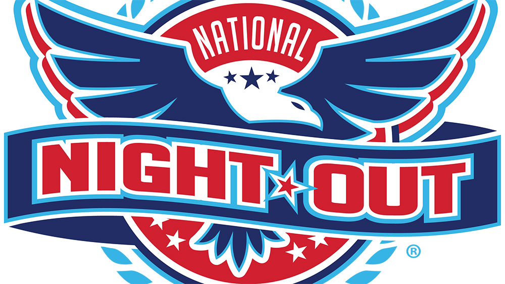 Receive a COVID-19 Vaccine at Haverhill's National Night Out Tomorrow and Get a $25 Gift Card