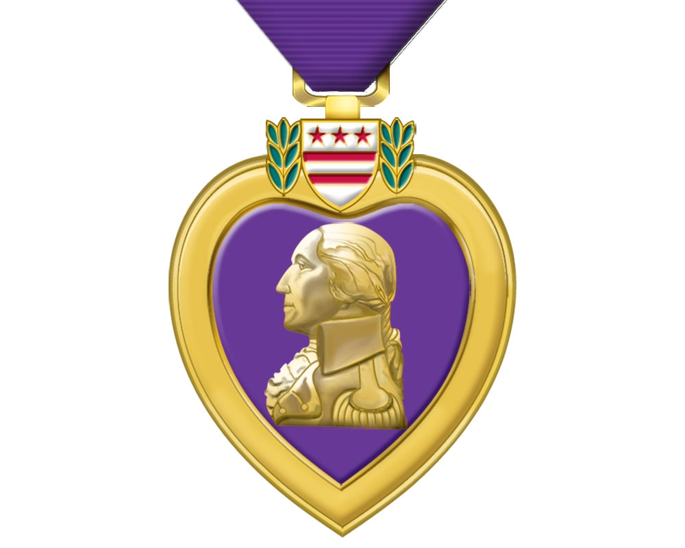 Two Veterans Events on Tap in Haverhill; City to Become Purple Heart Community