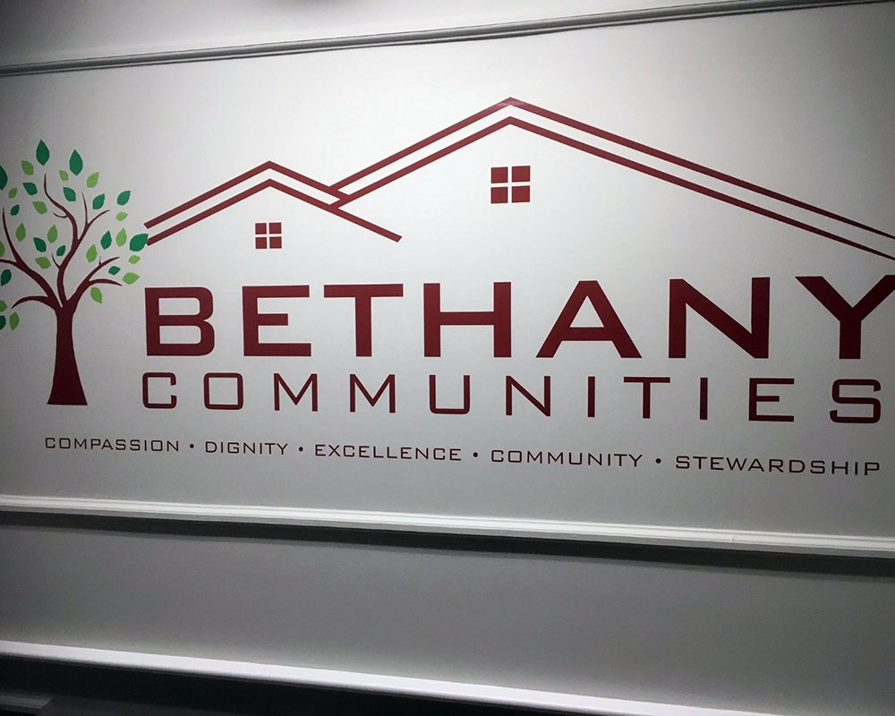 Bethany Communities Plans Sept. 9 Panel and Dinner to Boost Affordable Senior Housing