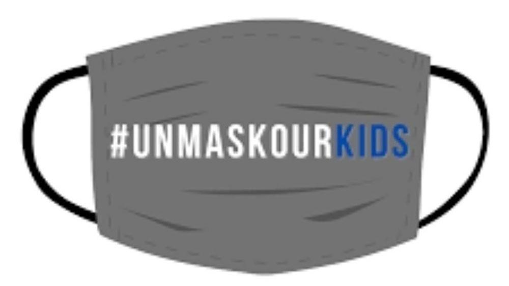 Haverhill Parents' Group Seeks to Overturn Mandatory Masks in School, Plans Meeting Aug. 31