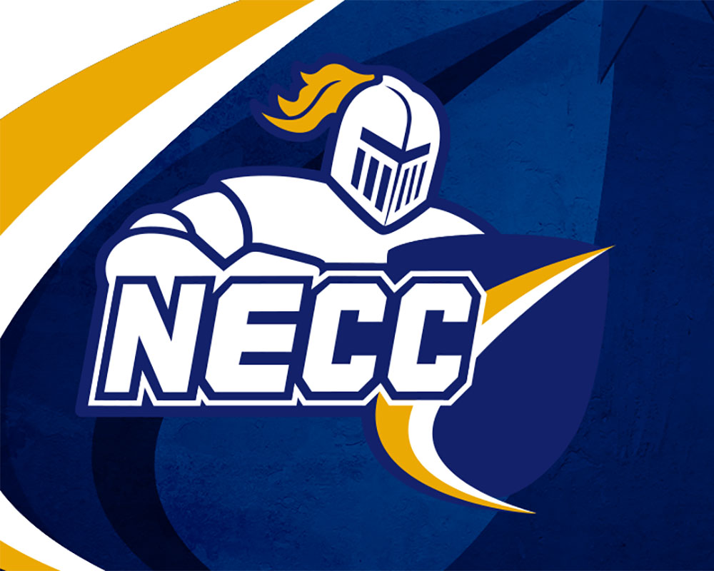 Northern Essex Community College Welcomes Back Sports Spectators with Some Precautions