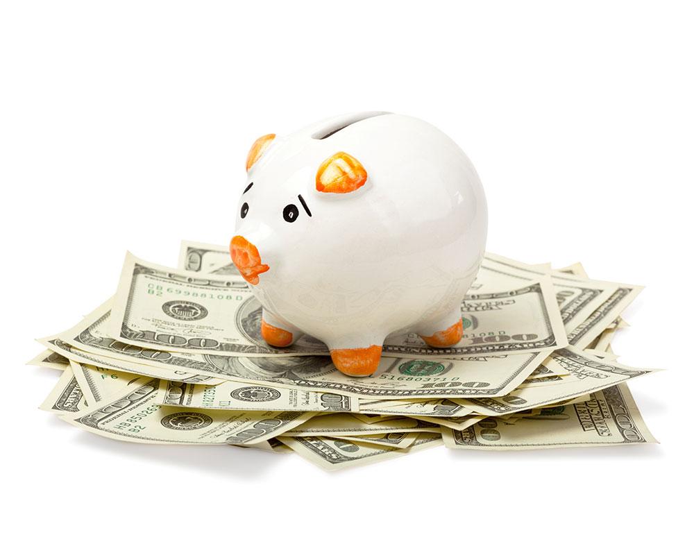 Haverhill SEPAC Hosts Webinar on Managing an ABLE Tax-Advantaged Savings Plan