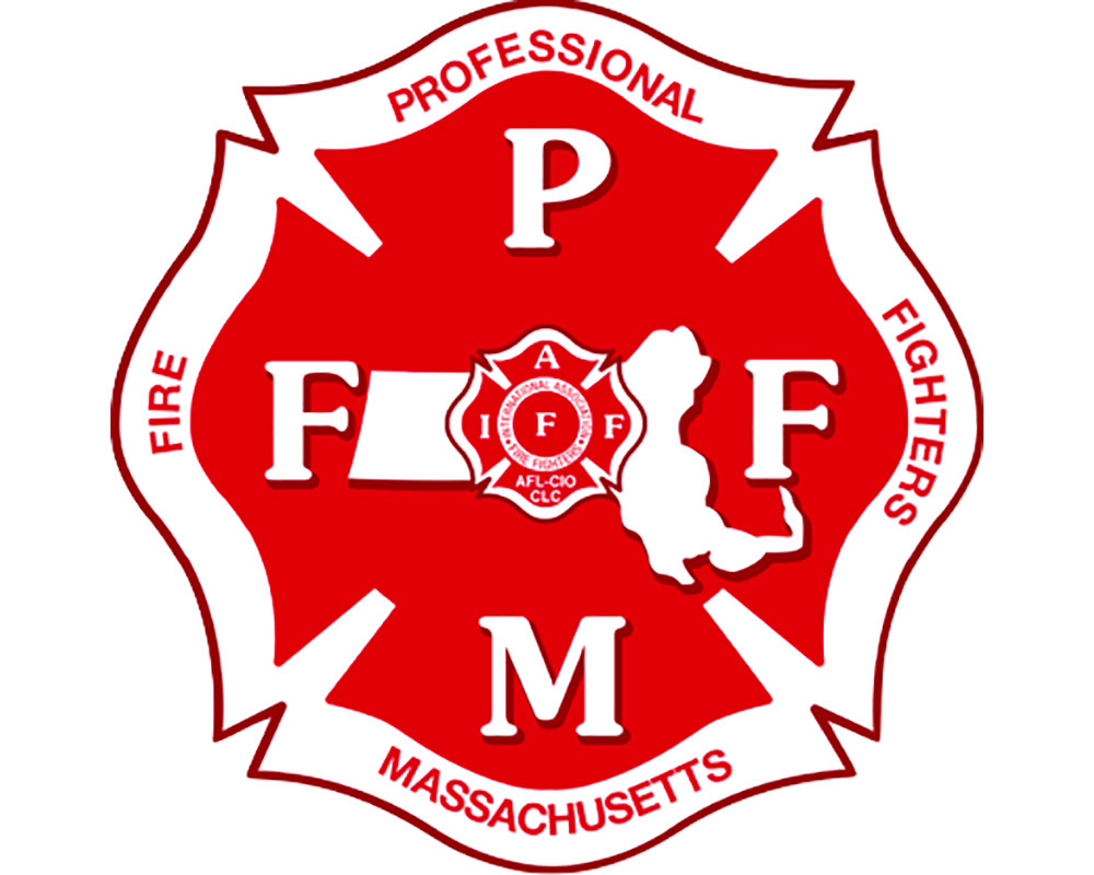 DiZoglio Receives Endorsement of Professional Fire Fighters of Mass. in Auditor Bid