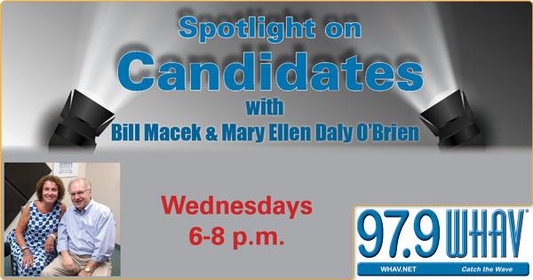 spotlight_candidates