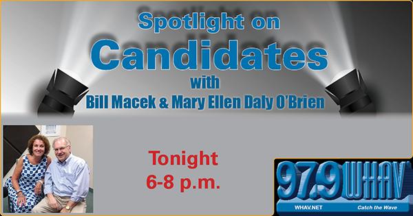 facebook_promotion-spotlight_candidates-tonight