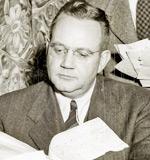 Jack Russ
